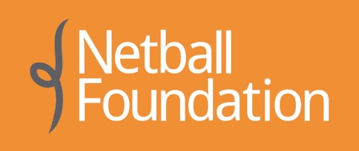 Netball Foundation