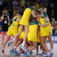 /home/live_netballfoundation/public_html/wp-content/uploads/2015/06/Diamonds.jpg