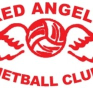 /home/live_netballfoundation/public_html/wp-content/uploads/2015/07/Red-Angels-Logo.jpg